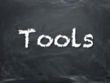 tools algeny